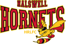 Halswell Hornets Rugby League Club