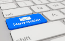 Club Newsletter – March 2016