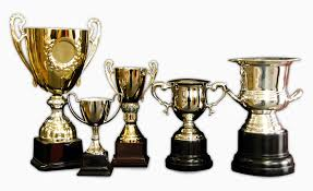 Halswell Hornets Senior End Of Year Awards