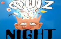 HRFLC Quiz Night